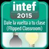 Emblema flippedClassroom