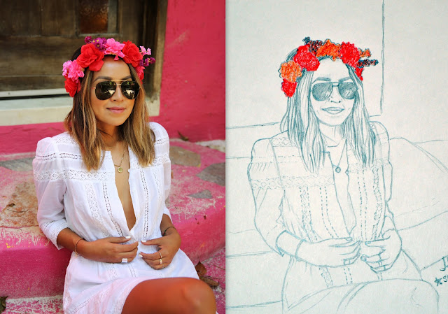 sketch, inspiration, art, drawings