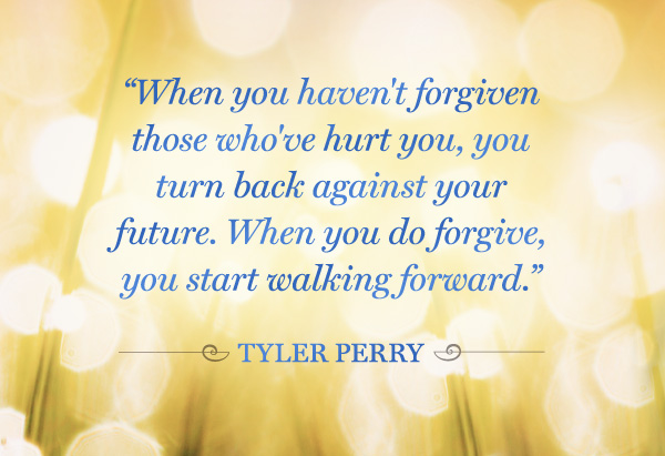 tyler perry motivational quotes quotesgram