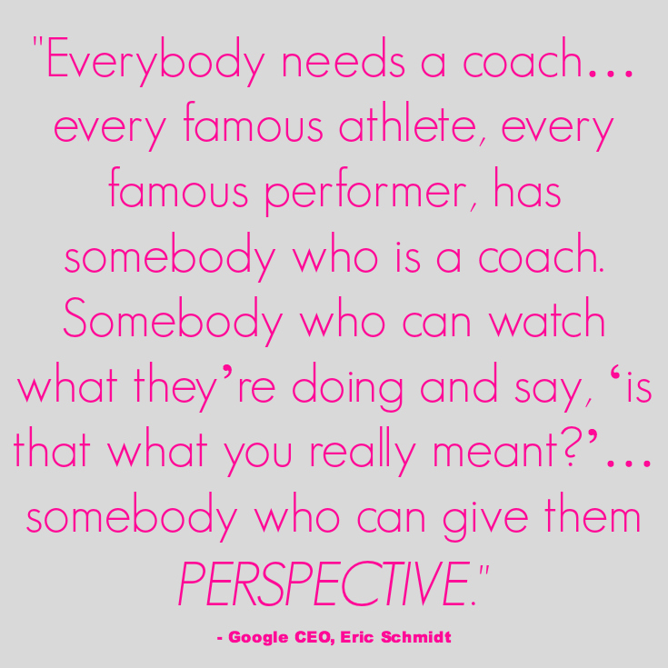 Image Result For Coach K Inspirational Quotes
