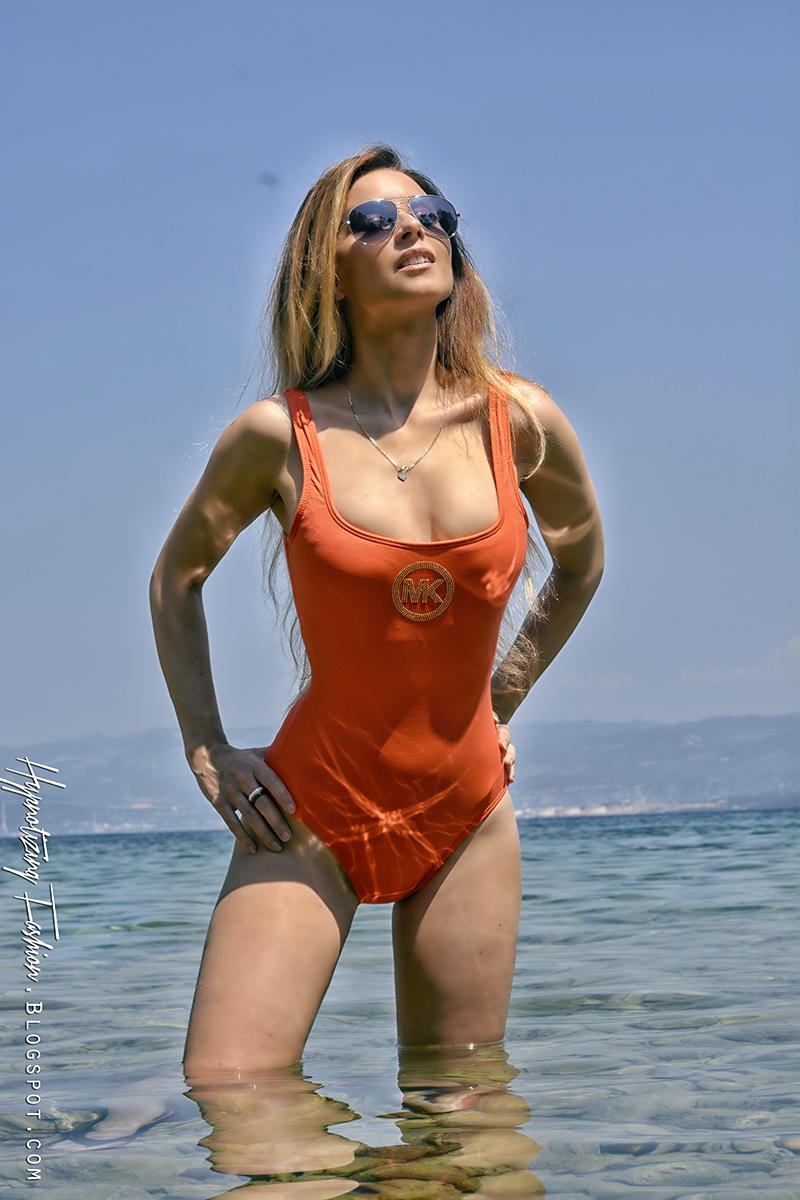 bikini michael kors