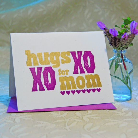 https://www.etsy.com/listing/186108419/hugs-and-kisses-mothers-day-card?ref=shop_home_active_2