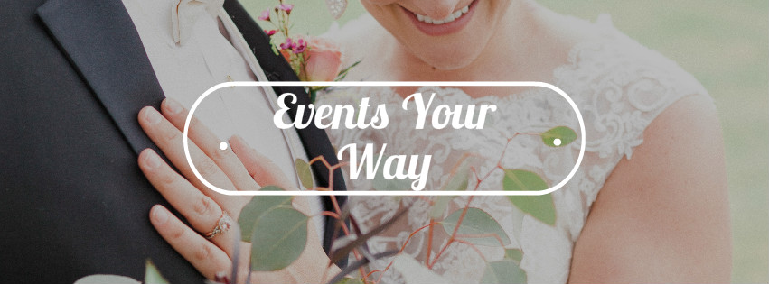 Events Your Way Arizona