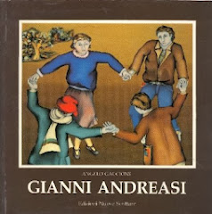 Gianni Andreasi 1