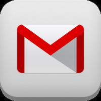 تحميل النسخة الثانية من تطبيق جيميل Gmail للايفون و الايباد