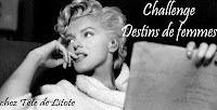 http://paysdecoeuretpassions.blogspot.ca/2013/12/ou-en-suis-je-dans-mes-challenges_21.html