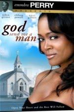 Watch God Send Me a Man 2010 Megavideo Movie Online
