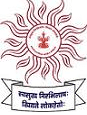 Maharashtra MPSC Recruitment 2013 mahaonline mpsc.gov.in