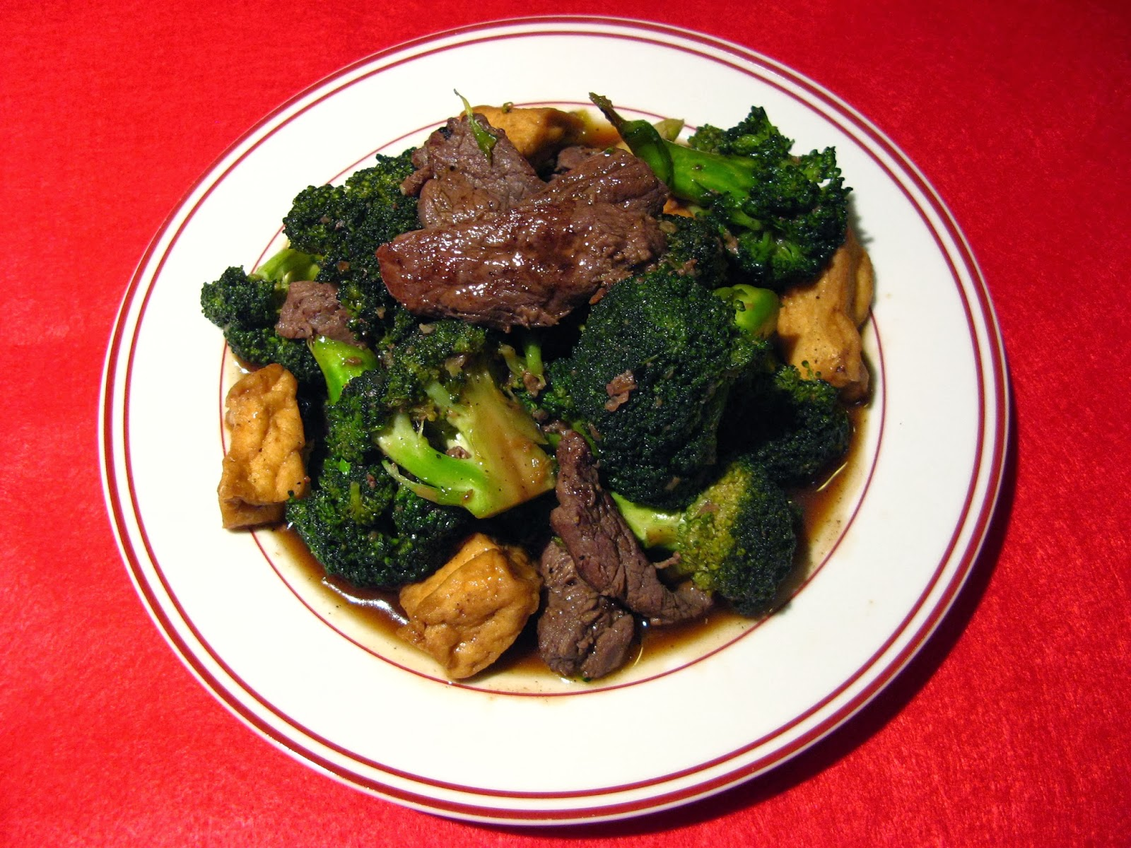 broccoli beef chinese american beef and broccoli beef jpg beef and ...