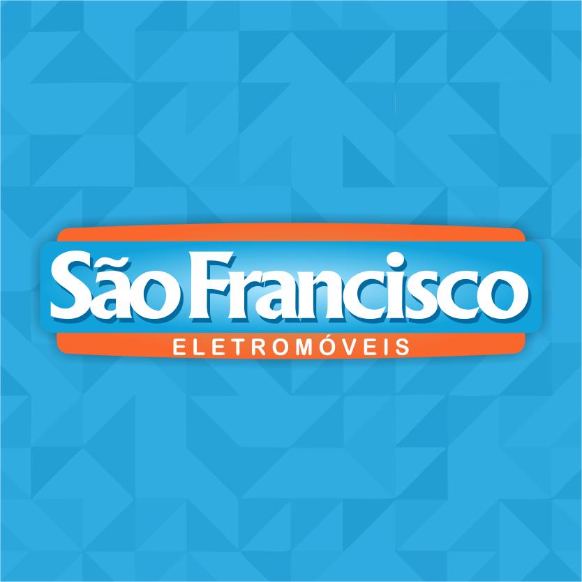 Loja São Francisco