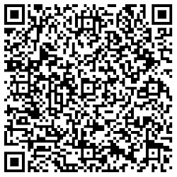 sulaiman contact QRCode
