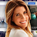 Yahoo! Taps Another Print Editor To Lead Vertical