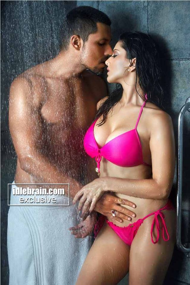 Indian Actress Sunny Leone Sexy Photos Cute Photos,Sunny Leone