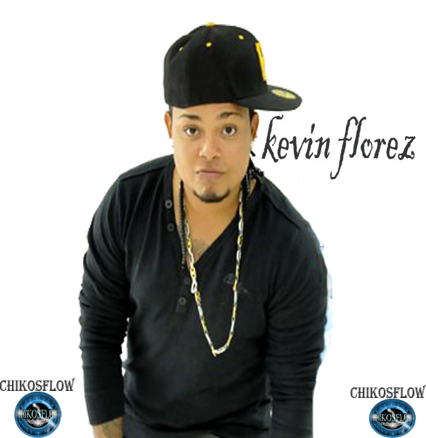 Descargar Mp3 de Viva El Amor Kevin Florez gratis