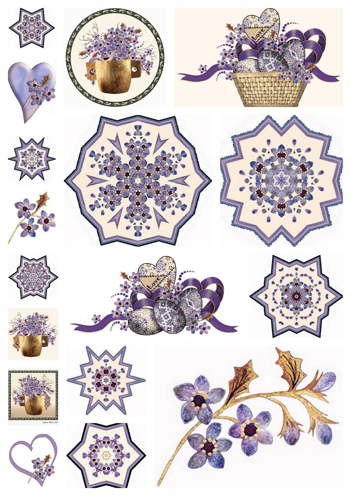 Artbyjean paper crafts scrapbook embellishments scrapbook embellishments jeuxipadfo Images