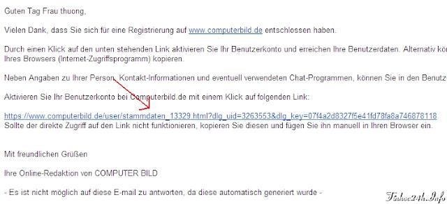 đăng ký bản quyền kis 2012