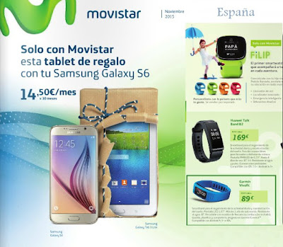 catalogo smartphones movistar 11-2015