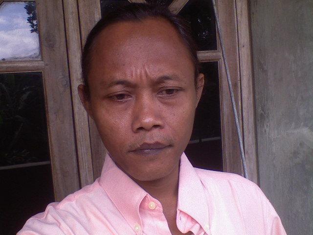 foto 20 foto ngangkang tdk asia related bokep free artis