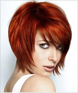 Ottenochnye los medios para los cabellos que pinta las canas