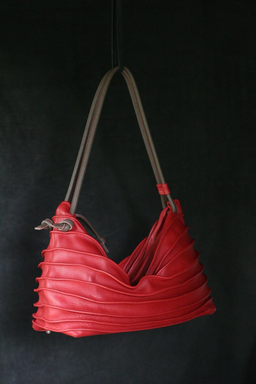 sac doublé