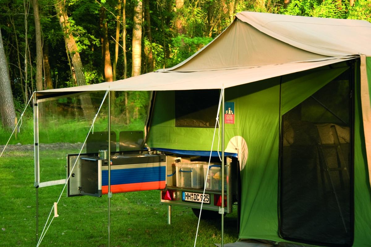 camper stuebchen zehn jahre garantie bei 3dog camping. Black Bedroom Furniture Sets. Home Design Ideas