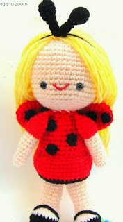 http://www.craftsy.com/pattern/crocheting/toy/lady-bug-sofia-amigurumi-crochet/7124