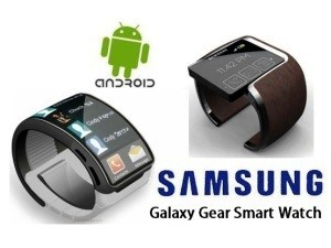 Why You Should Think Before buying Samsung Galaxy Gear ...