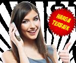 pulsa elektrik murah all operator, pulsa elektrik paling murah all operator, pulsa elektrik termurah all operator
