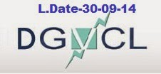 Dakshin Gujarat Vij Company Limited jobs vacancies