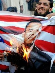 obama+burn.jpg