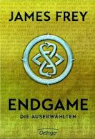 https://www.endgame.de/endgame/