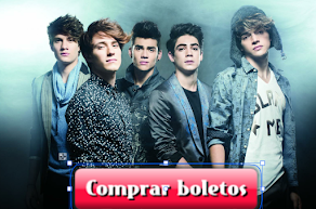 Presentaciones CD9 2016