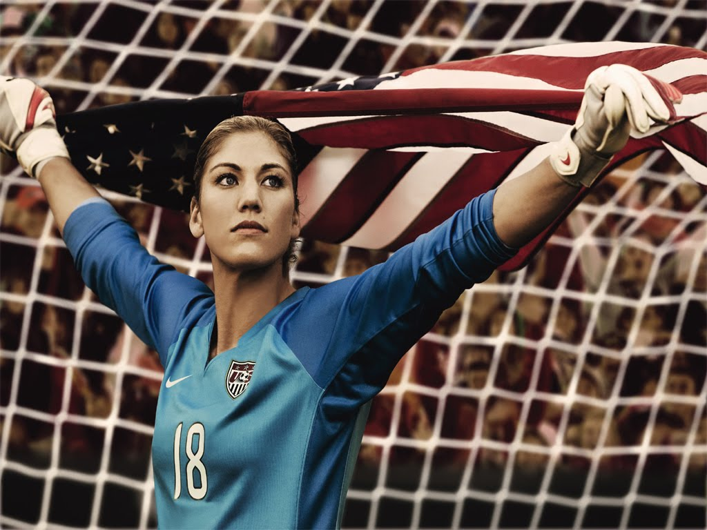 [Image: Hope+Solo+New+Hot+HD+Wallpaper+2012-2013+03.jpg]