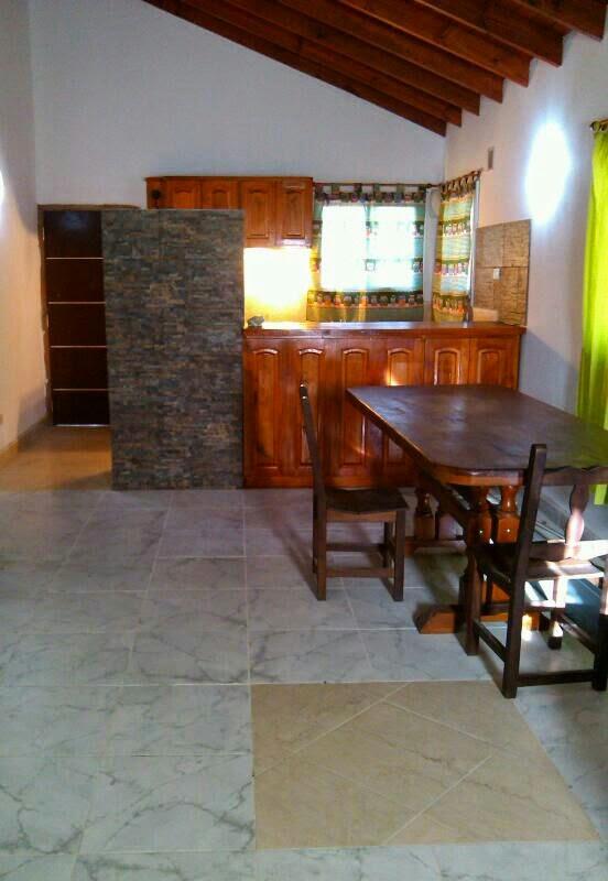 Valeriadelmarcasa for Pisos para living comedor