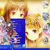 [Theme Win 7] Atelier Totori