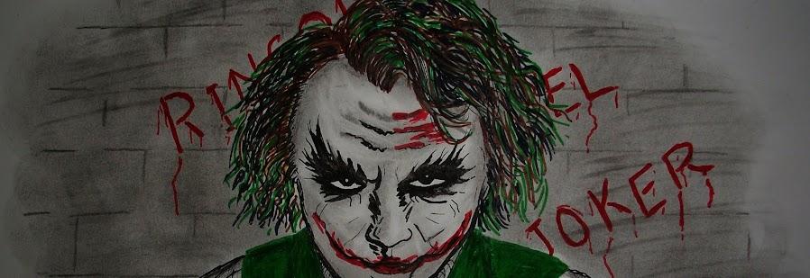 Rincón del Joker
