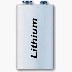 China Lithium Battery Equipment Industry