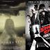 Film Bioskop Tayang 4-5 September 2014