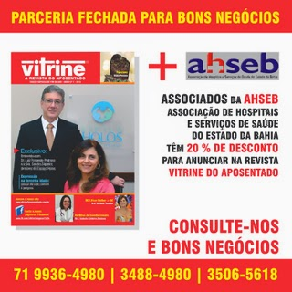 http://www.ahseb.com.br
