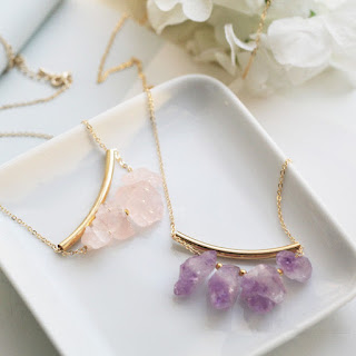 http://www.trinitystyles.net/collections/necklaces/products/simple-crystal-necklace?variant=3288514181