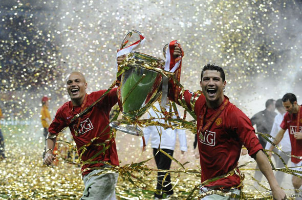 champions,champions wiki,champions rpg,champions school of real estate,champions lol,champions league,champions clothing,champions sports,champions quotes,