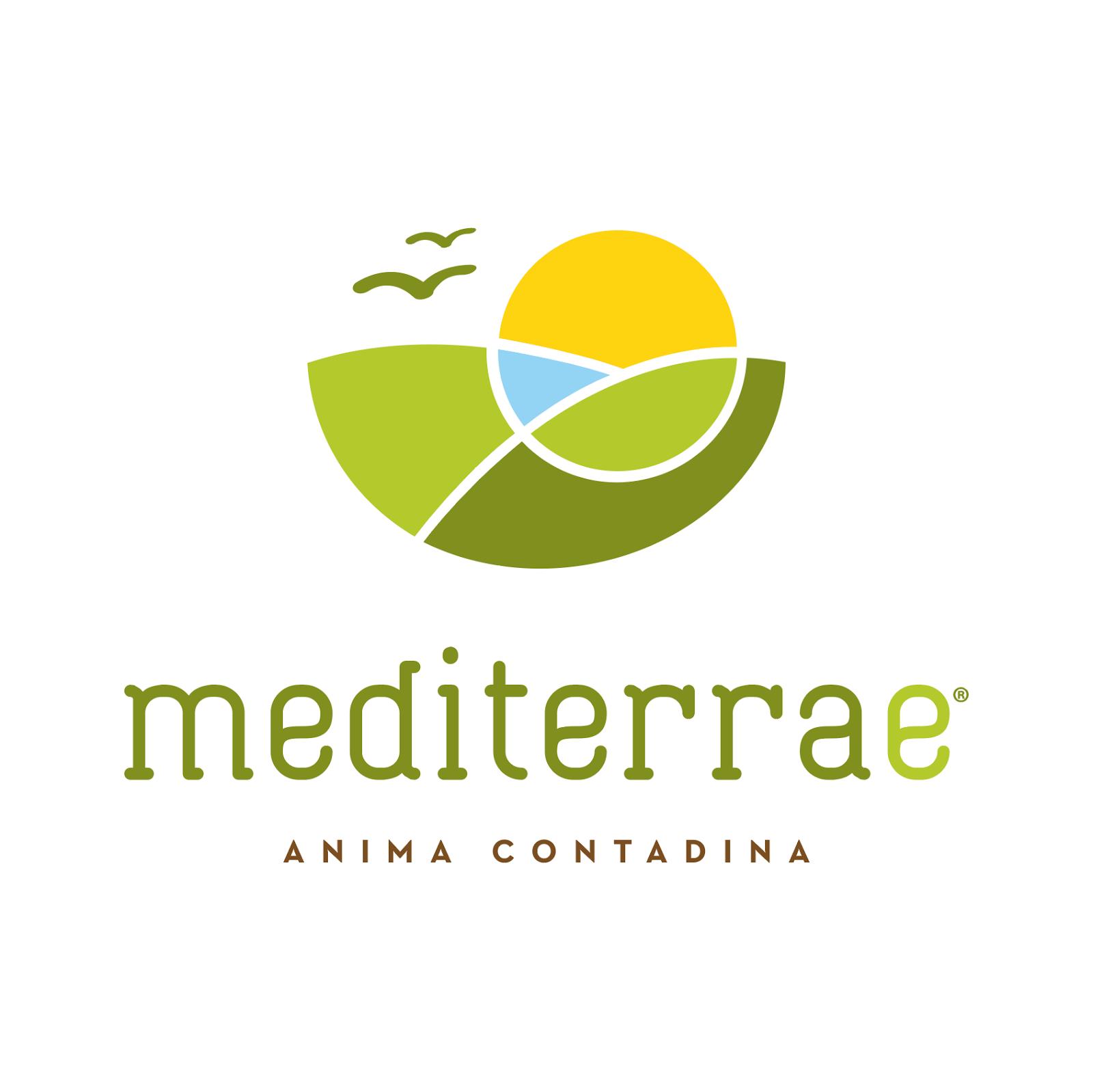 Sito per lo Shop dei prodotti Mediterrae