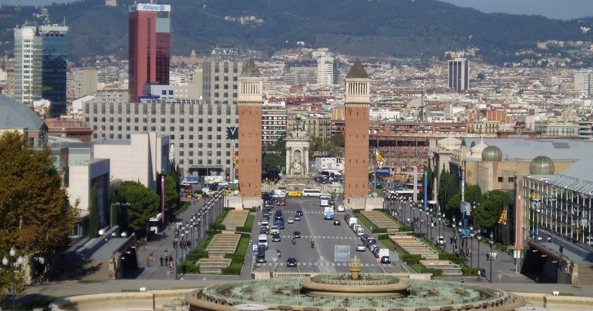Viajando Por Latinoamerica Y Europa Hoteles Familiares