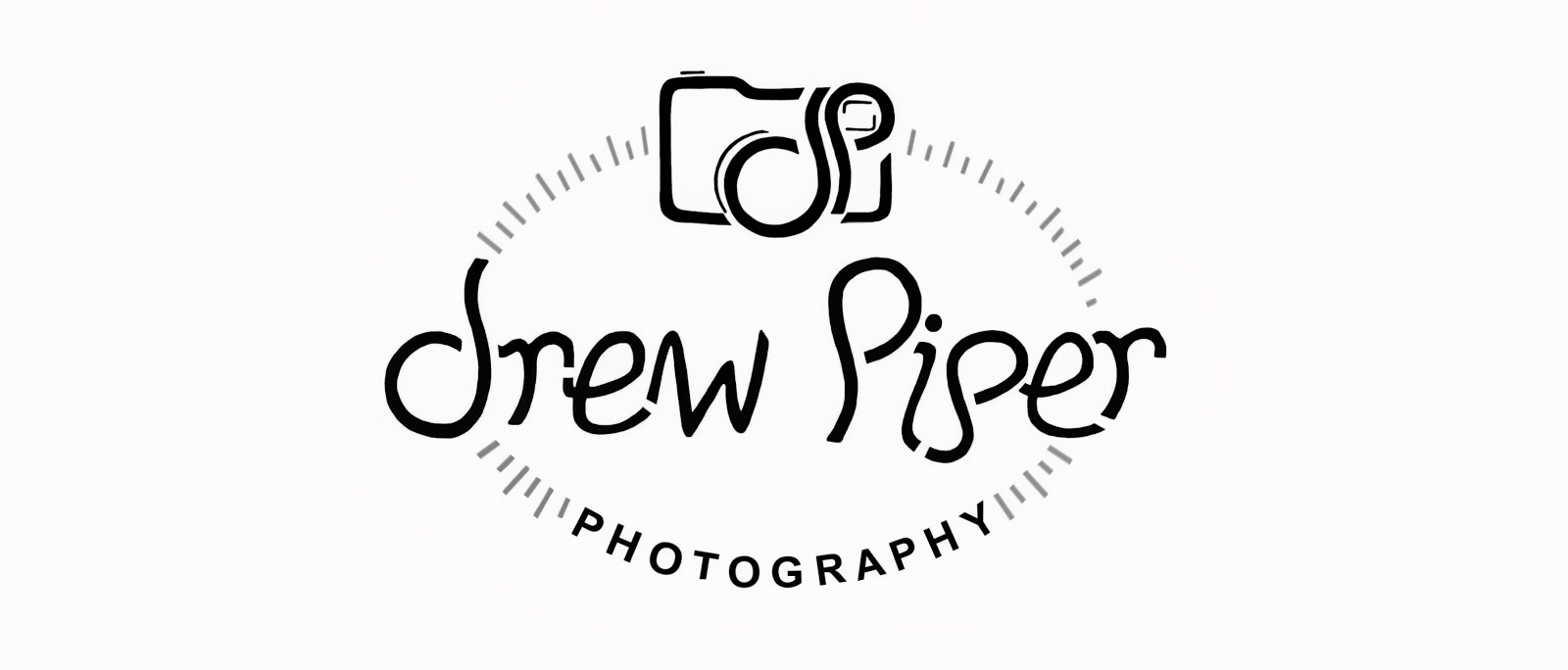 Drew Piper Photography