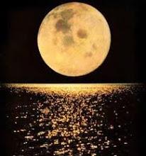 Existe, realmente, influência da Lua em nossa vida?
