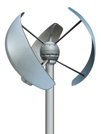 Energie rinnovabili e risparmio energetico quanti sistemi for Quanti kw per riscaldare 200 mq