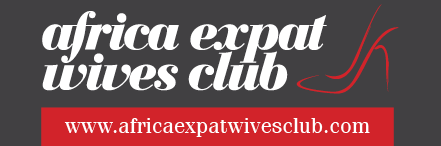 Africa Expat Wives Club