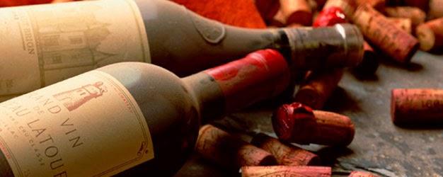 10 mitos sobre vinhos