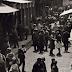 Aθήνα 1920 -Γυναίκες πλένουν ρούχα στο ποτάμι, παιδιά παίζουν στις λάσπες στην Πλάκα -Η συγκλονιστική Ελλάδα που δεν υπάρχει πια [εικόνες]
