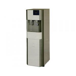 Fuentes de agua filtrada por el sistema de ósmosis inversa